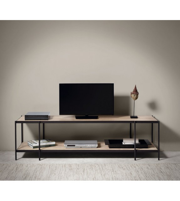 Muebles TV - INKA DECORACION