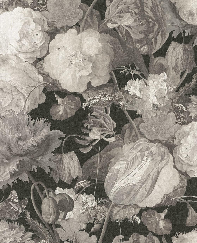 Rosas 358001