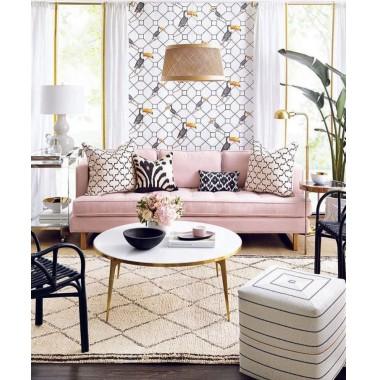 Papeles pintados para decorar tu hogar